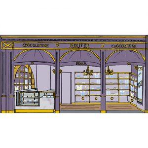 Gráfica tienda Marina Arauco 500x500-01 sin fondo